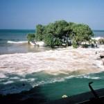 Tsunami Sri Lanka