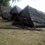 Tsunami Fidji