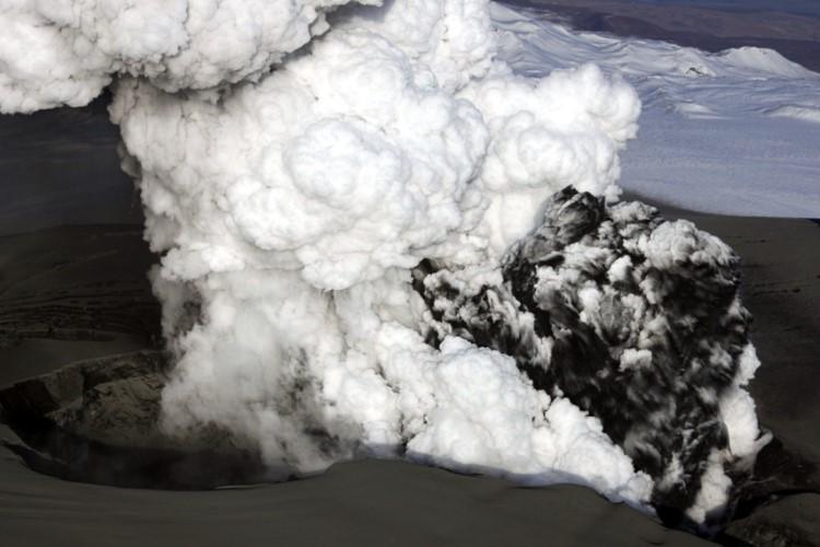 Http vulkan 24