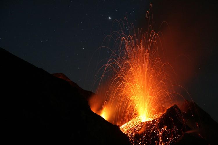 http vulkan vulkan net