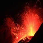 On Stranger Tides: vom Krakatau zum Batu Tara